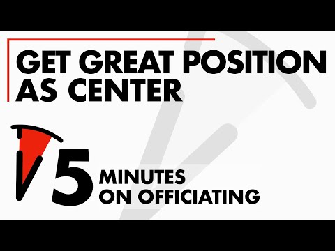 getting-great-position-as-center.-got-5-minutes?-five-minutes-on-officiating-#04