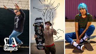 Jeff Grosso: One year later