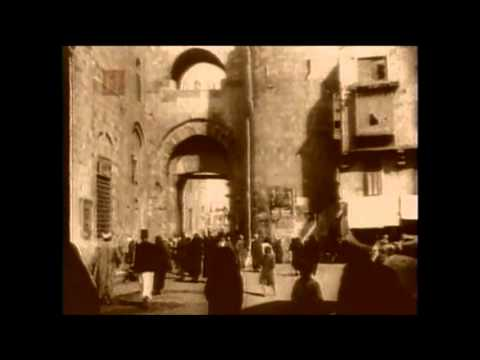 Historia del petróleo (serie documental de History channel) Cap. 1