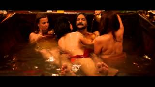 Kamasutra 3D 2014 Movie