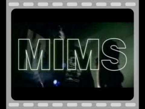 MIMS - Like This