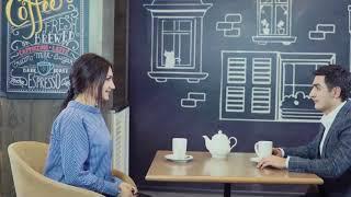 Narek & Julia - Mashup 2 ( Minus) | OFFICIAL VIDEO 2018 |