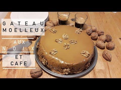gâteau-moelleux-aux-noix-et-au-café-(english-subtitles---walnut-and-coffee-cake)