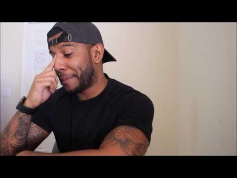First Reaction To German Rap/Hip Hop (Reaction/Review) #Meamda