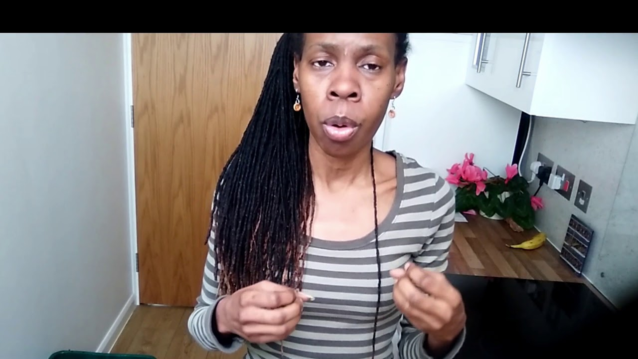 NIGELLA SATIVA & CANCER
