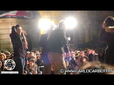 Il Karaoke a Martina Franca [parte 2]