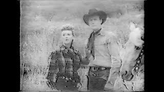 The Forsaken Westerns - Trigger Tales - tv shows full episodes