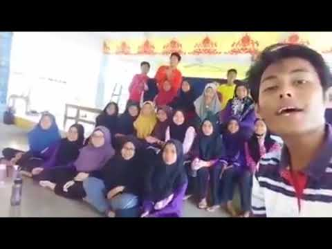 Viral Lelaki dengan selambernya Tiru suara Siti Nurhaliza terbaik