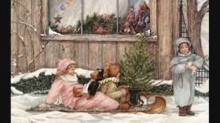 mimi kerst wallpapers 0001