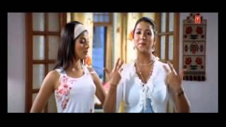 Rangeela Babu [Full Bhojpuri Movie] Feat.Dinesh Lal Yadav, Sweeti Chhawra