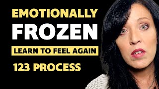 How to Feel Y๐ur Emotions Fully and Connect With Your Body