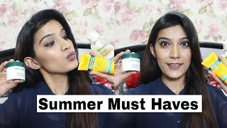 Summer Must Haves   DOs And Don'ts   Super Style tips