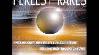 Sylvie Davison - Aime moi