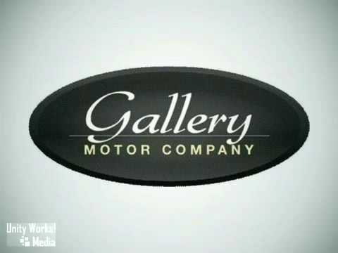 2003 MINI Cooper In Brentwood, MO 63144 - SOLD