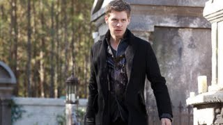 The Originals Season 2 Episode 15 Review & After Show | AfterBuzz TV