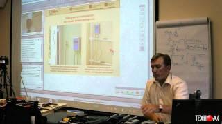 Измерители регистраторы(Измерители регистраторы (электронные самописцы, логгеры) предназначены для измерения и преобразования..., 2011-09-19T06:24:40.000Z)