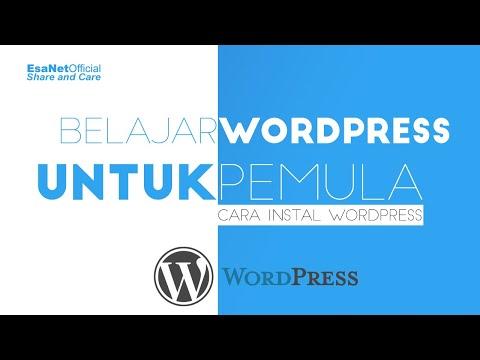 cara-membuat-website-dengan-wordpress