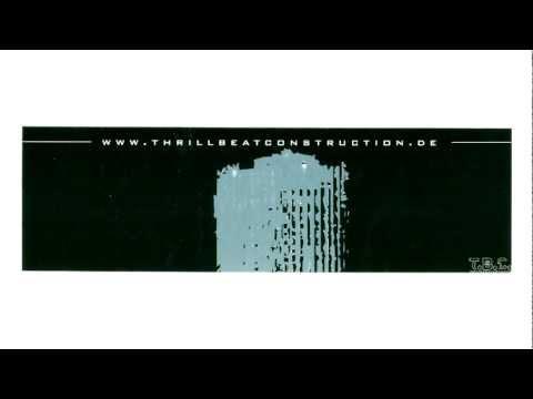 Thrill Beat Construction Compilation 01 (Full Album)