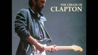 Pretty Girl (Eric Clapton)
