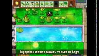 Взлом игры Gold-Rush-The-Game на деньги.