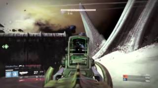 The Mercy Rule is ruining the crucible -- Why go alone?