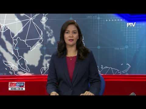Apat na sundalo, patay sa engkwentro vs. NPA sa Nueva Vizcaya