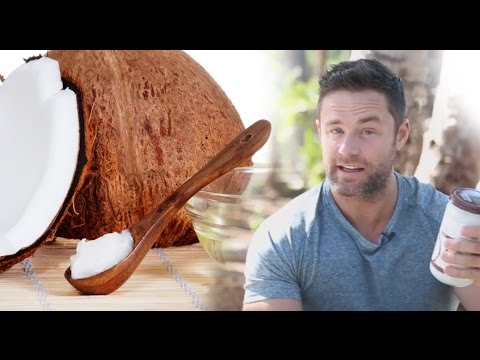 11-amazing-benefits-of-coconut-oil-every-day-and-diy