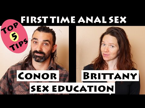 Educational Anal Bleaching Seminar Q & A With Live Demo from YouTube · Duration:  52 minutes 29 seconds