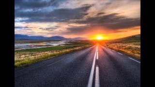 видео Молитва в дорогу