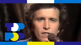 Don McLean - Prime Time • TopPop
