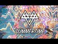 Download NEFFEX - Summertime ☀️[Copyright Free]