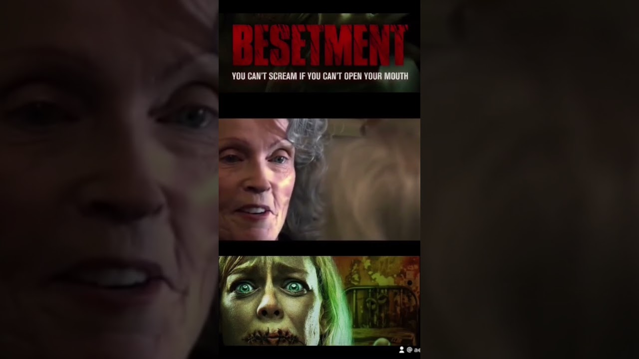 Download Watch Besetment Full Movie Now!