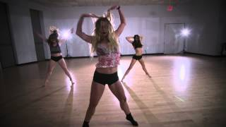 """(OVER)Live for the Night"" 