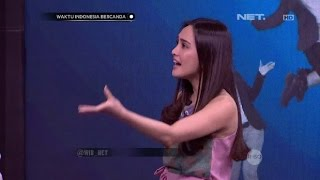 Video Waktu Indonesia Bercanda - Sebelnya Shandy Aulia Sama Kata Misteri Ini (4/5) download MP3, 3GP, MP4, WEBM, AVI, FLV Juni 2017