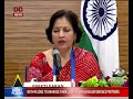 India, Philippines exchange four MOUs