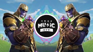 I HAVE A FORTNITE ADDICTION (Trap Remix) - Stafaband