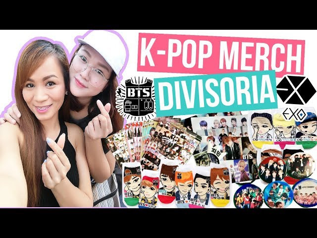 k pop and filipino teens essay The educational curriculum in the philippines is low compared to other countries the educational curriculum in the philippines education essay print reference.