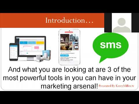 Learn How To Launch Your Own Proximity Marketing Agency