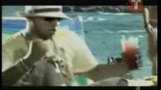 Tito El Bambino ft Jadiel - Sol Playa y Arena
