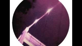 Philogresz - Emerald  (original)   Echocord