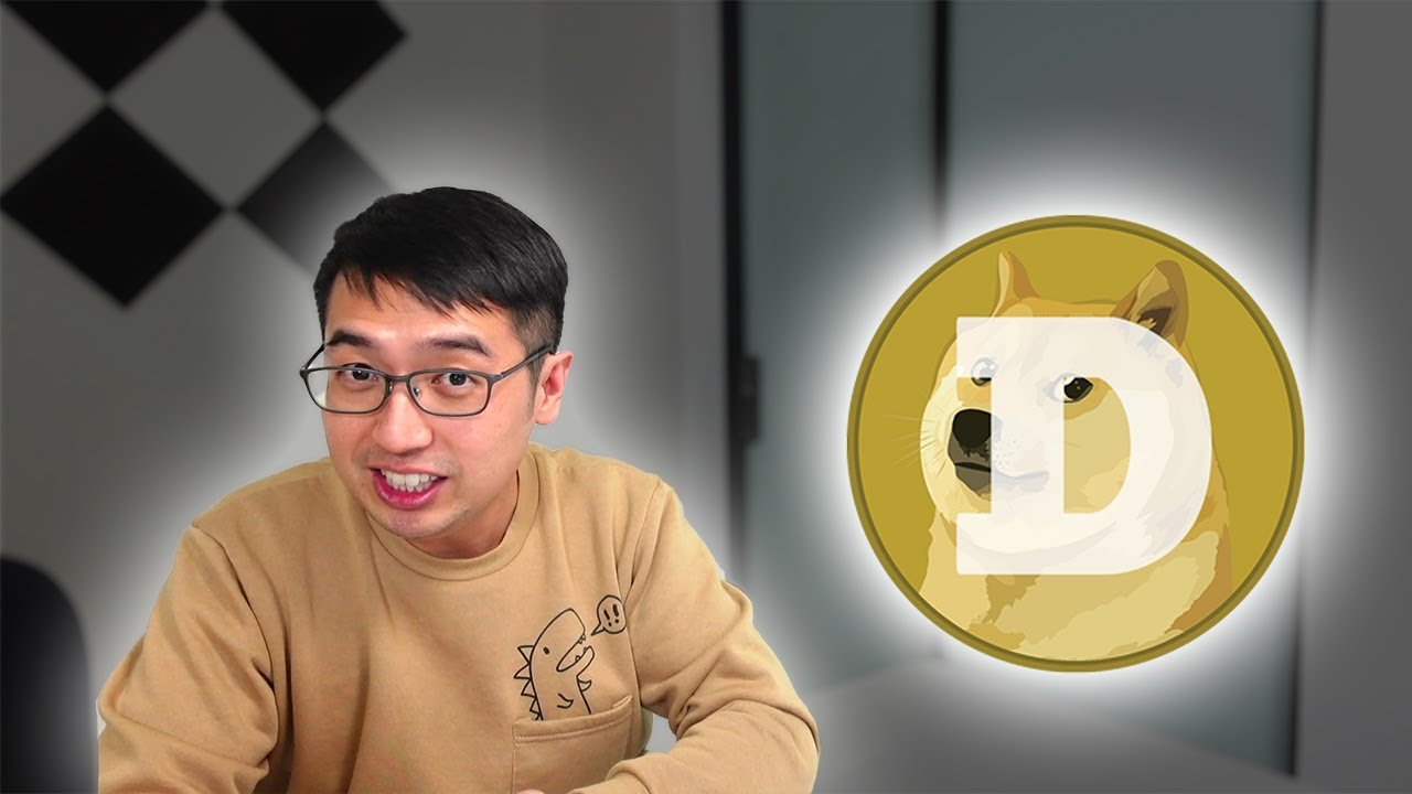 Dogecoin surges 30% to a record above 50 cents as speculative ...