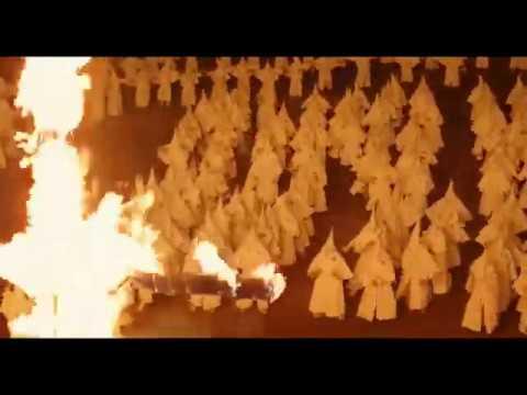 Oh Brother Where Art Thou _ Klan Rally