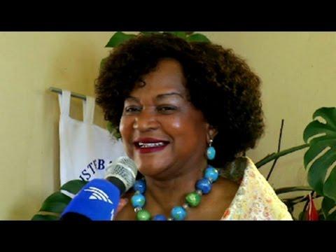 In-laws name Mbete, Mathabang Khomo