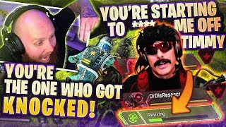why-am-i-carrying-this-team-ft-drdisrespect