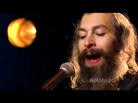 Matisyahu One Day (Spinner Acoustic )HD