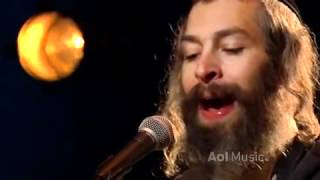 Matisyahu One Day (Spinner Acoustic )HD - Stafaband