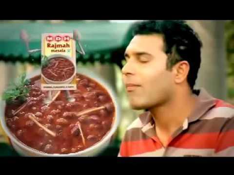 MDH masale ad film 4