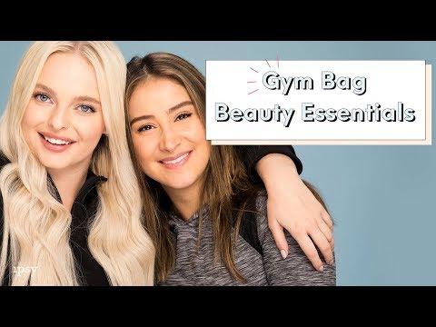 gym-bag-beauty-essentials