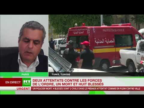 Attentats de Tunis, quelles conséquences pour l'économie du tourisme ?