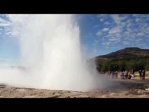 Geothermal Energy | भूउष्मीय ऊर्जा क्या होती है?